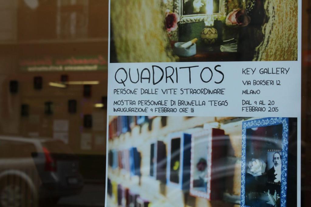 Quadritos-002-1024x682.jpg