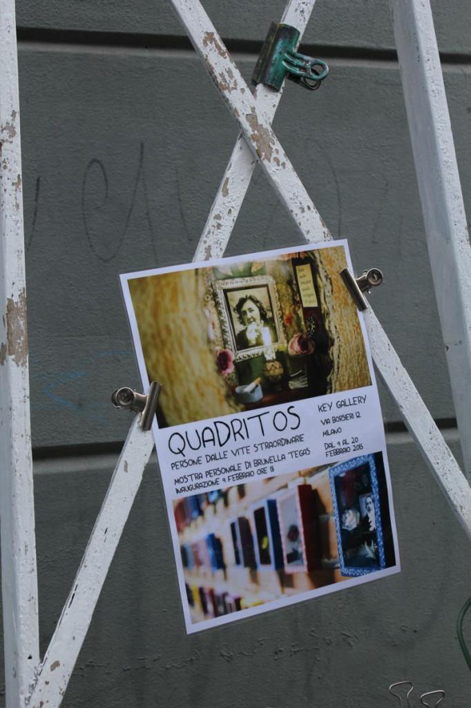 Quadritos-004-682x1024.jpg