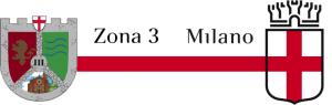 Patrocinio Comune -Zona3